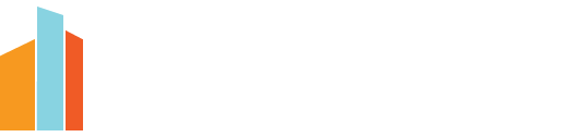 Prime Retail Advisors Mobile Logo