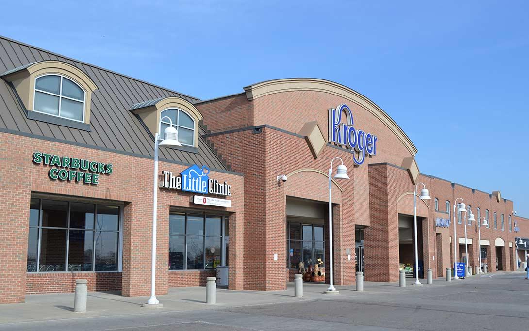 Prime Retail Advisors Provides Development Services